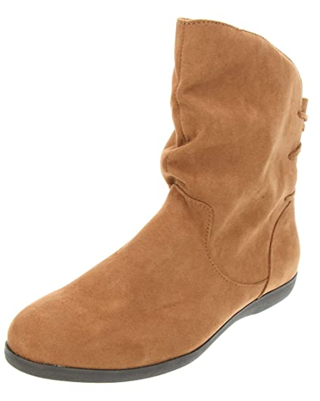 a1caa3f6f8a6b Sugar Womens Brooke: Amazon.co.uk: Shoes & Bags
