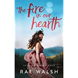 The Fire in our Hearth (Aveline Book 3)