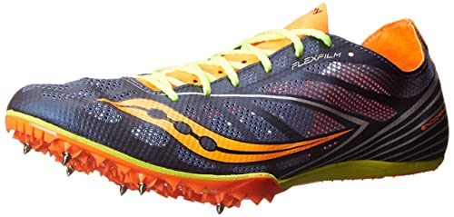 Middle Distance Track Spikes