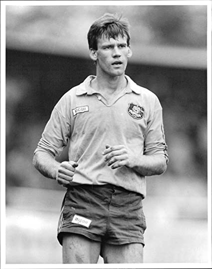 andrew leeds rugby league