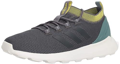 adidas Men s Questar Rise Running Shoes  Amazon.ca  Shoes   Handbags e5fdffe85