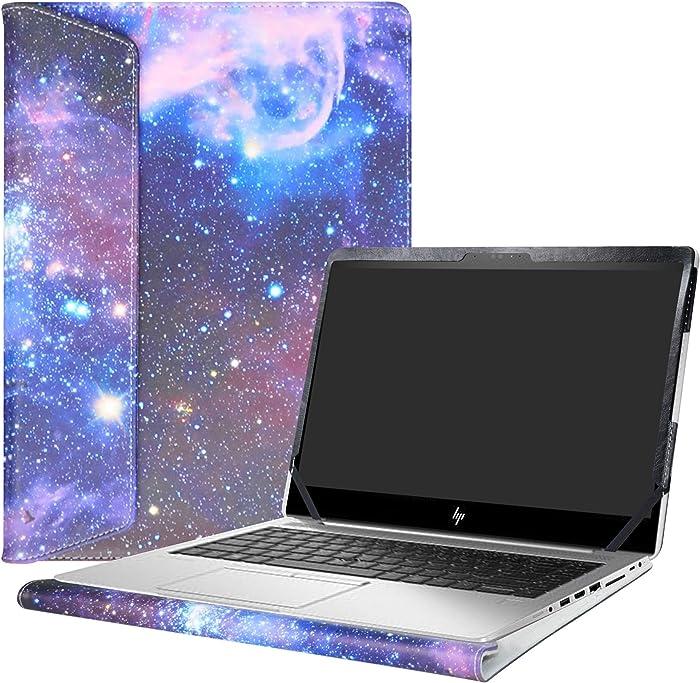 Top 10 Ram For Hp Envy Laptop