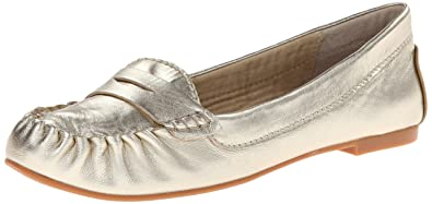 9ffb7c361fd Steve Madden Women s Murphey Slip-On Loafer