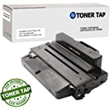 Toner Tap (TM) Compatible Cartridge Replacement Xerox 106R02307 For Use In Xerox Phaser 3320, 3320DN, 3320DNI