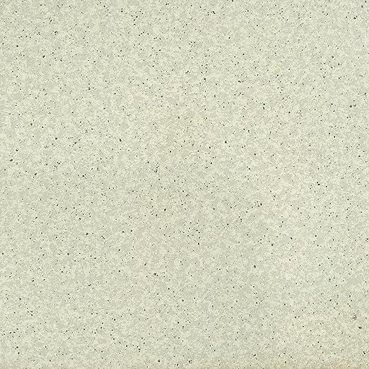 Granite Yellow Stone Marble Vinyl Floor Tiles Self Stick Peek