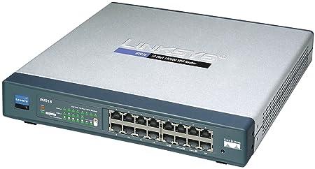 81uGHG48ePL. SX450  - Cisco Rv016 Multi Wan Vpn Router Price