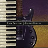 Evening With John Petrucci & Jordan Rudess