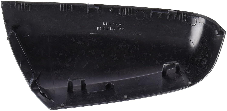 Van Wezel 3792841 cubierta de retrovisor lateral