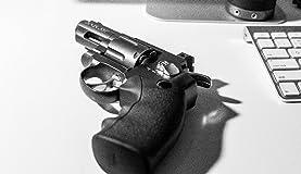 $68 Crosman SPORTING_GOODS sports taser gun