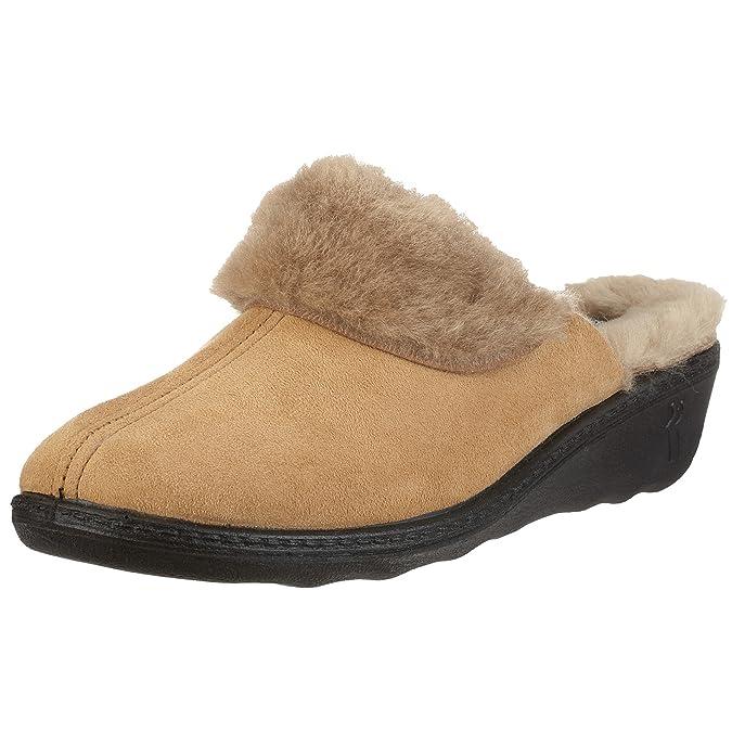 Romika 60002 94 201 Romilastic 306 amazon-shoes beige Oferta nc8jDKuH3Y