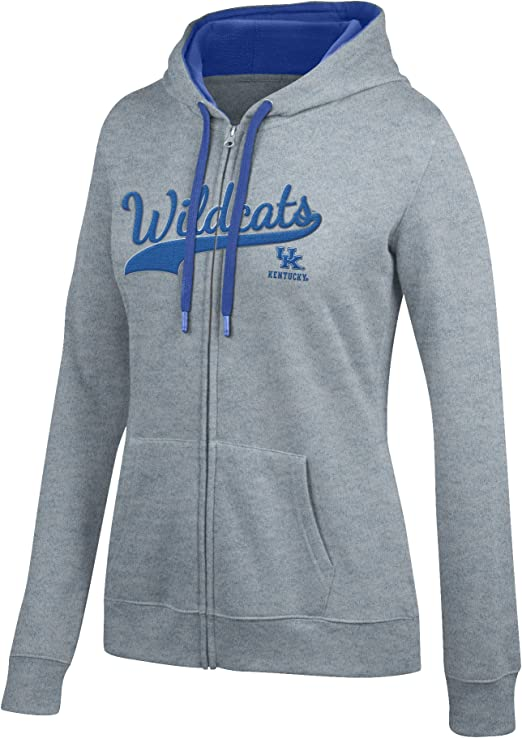 J America NCAA Mens Twill Athletic O Foundation Hoodie
