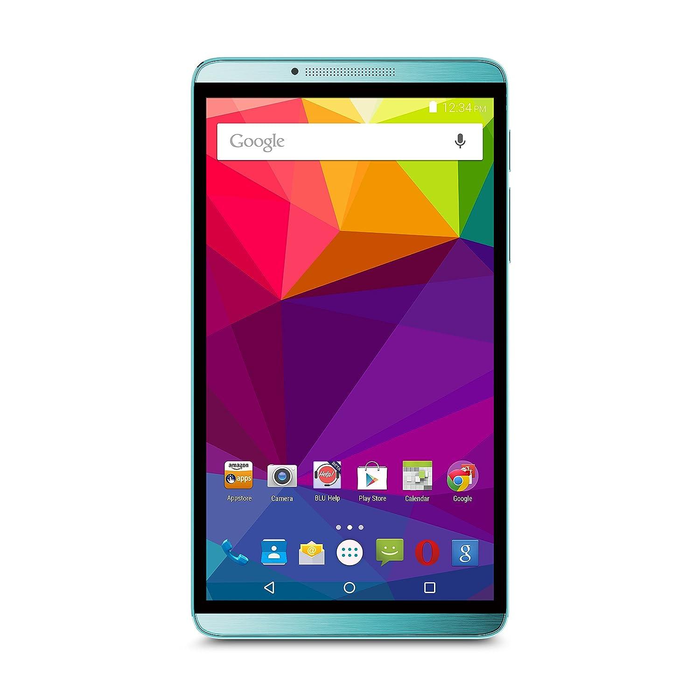 BLU 7.0 Estudio II desbloqueo de Smartphone: Amazon.es: Electrónica