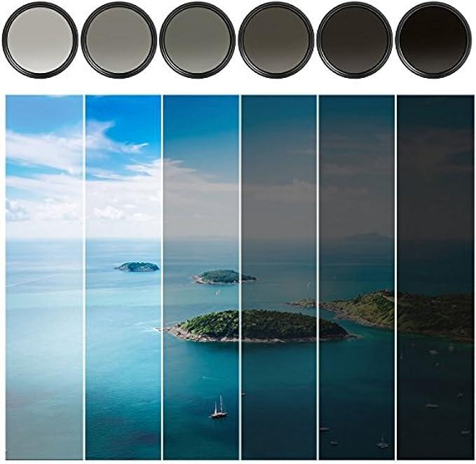 95 mm UV Filter Schneider PC-TS Super-Angulon 2.8//50 HM 95mm UV Filter Upgraded Pro 95mm HD MC UV Filter Fits