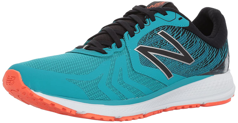 New Balance Vazee Pace V2, Zapatillas de Running para Hombre