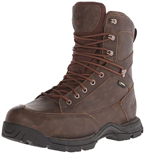 db499e34b61 Danner Men's Pronghorn 8 Inch 400G Hunting Boot