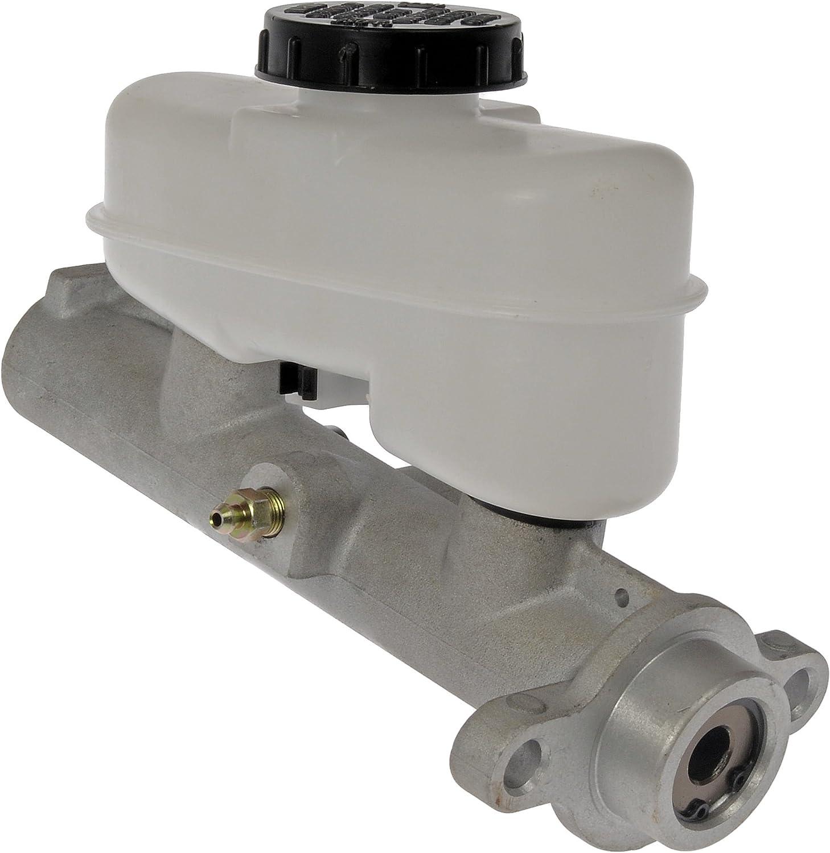 Dorman M390125 New Brake Master Cylinder