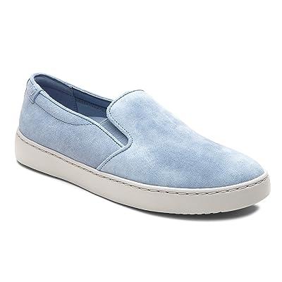Vionic Women's, Avery Pro Slip-On | Shoes