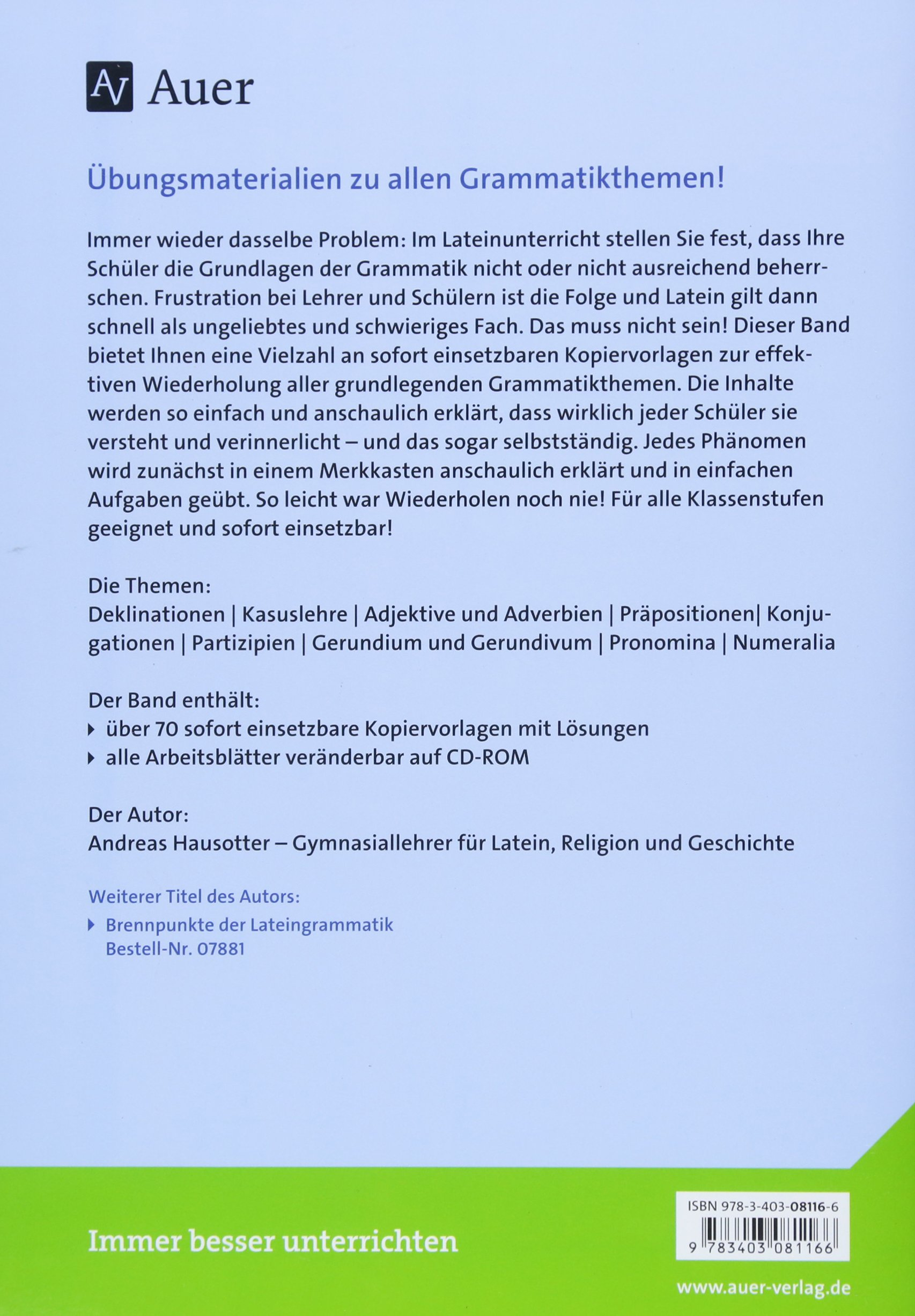 Ziemlich Präpositionen Und Adverbien Arbeitsblatt Bilder - Super ...