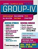 TNPSC GROUP IV