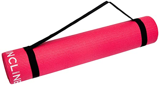 The Best Yoga Mat 4