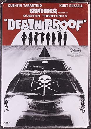 death proof full movie tamil dubbed