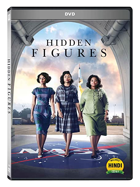 hidden figures english subtitles watch