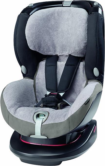 Bébé Confort Rubi - Funda de verano para la silla de coche Bébé ...