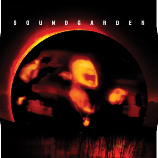 Dts Hp X Soundgarden Superunknown 20Th Anniversary