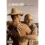 David Cross - Let America Laugh