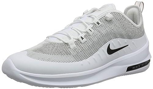 Nike Air MAX Axis Prem, Zapatillas de Running para Hombre