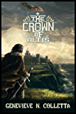 The Crown of Altis