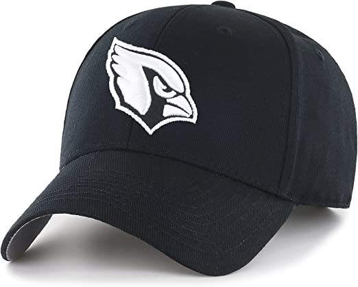 OAKLAND Raider Style FUN Race Sport Baseball Hat Cap HOT ROD CAR Black Sun Visor