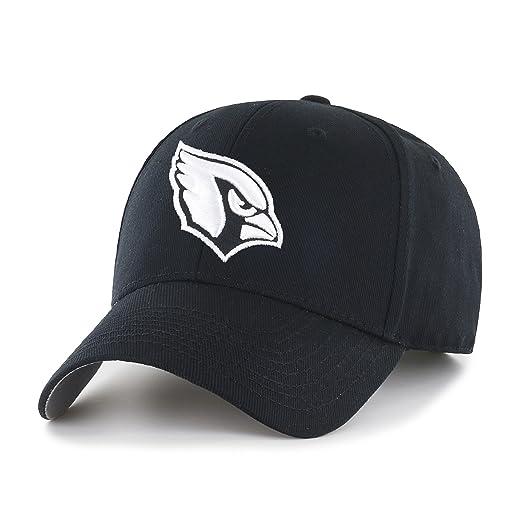 0aeeb59c3 NFL Men's OTS All-Star Adjustable Hat