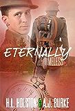 Eternally Timeless (Eternal #1)