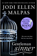 Gentleman Sinner Paperback