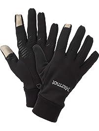 Marmot Men's Connect Glove