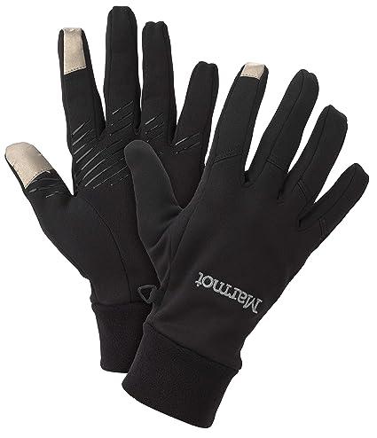 Amazon.com  Marmot Men s Connect Glove  MARMOT  Sports   Outdoors 73661d752a