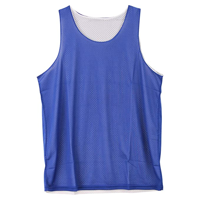 newest 9e4aa f78bc Urban Boundaries Reversible Basketball Jerseys Pinnies for Men and Youth  (Bulk, Singles)