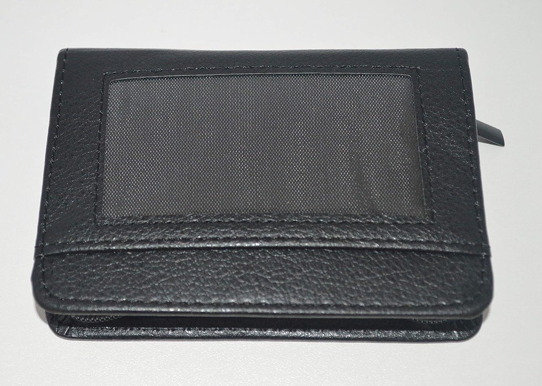 Kartenhalter mit RFID-Schutz (Radio Frequency Identification). Schutz gegen Betrug und Hacker Astuce sécurité d' Emélie