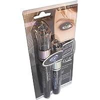 MN Extra Curl & Volume Mascara & Eyeliner