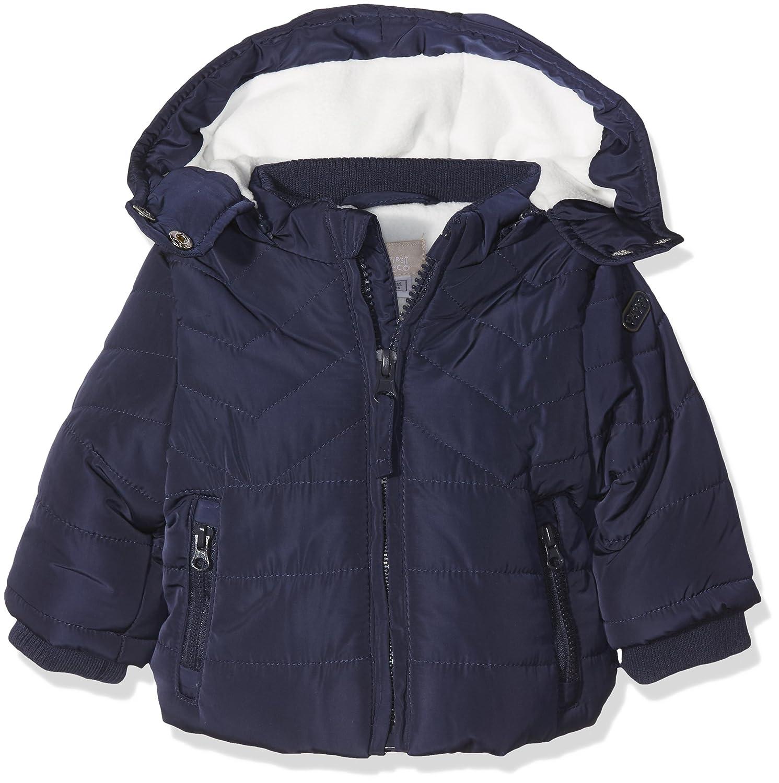 Chicco Baby Boys' Sports Jacket 9087246000000