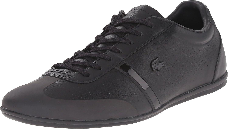 Lacoste Men's Mokara Fashion Sneaker