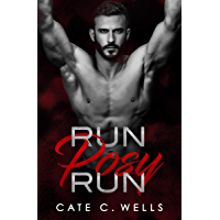 Run Posy Run (English Edition)