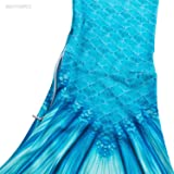 DOTOFIN Mermaid Tails, Swimsuit With