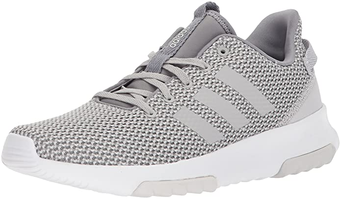Adidas Men's Cf Racer Tr Sneakers by Amazon