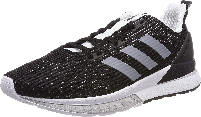 adidas Questar Tnd, Zapatillas de Running para Hombre