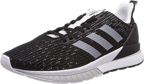 adidas Questar Tnd, Chaussures de Running Homme