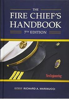 Fire Protection Handbook 20th Edition Pdf