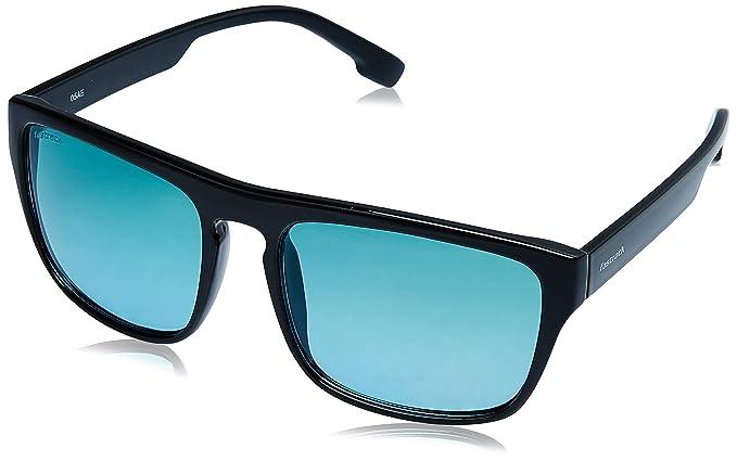 955dea104d8 Fastrack Sport Men s Sunglasses - (P264BU1