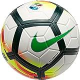 Nike Seriea NK STRK Pallone da calcio, Unisex adulto